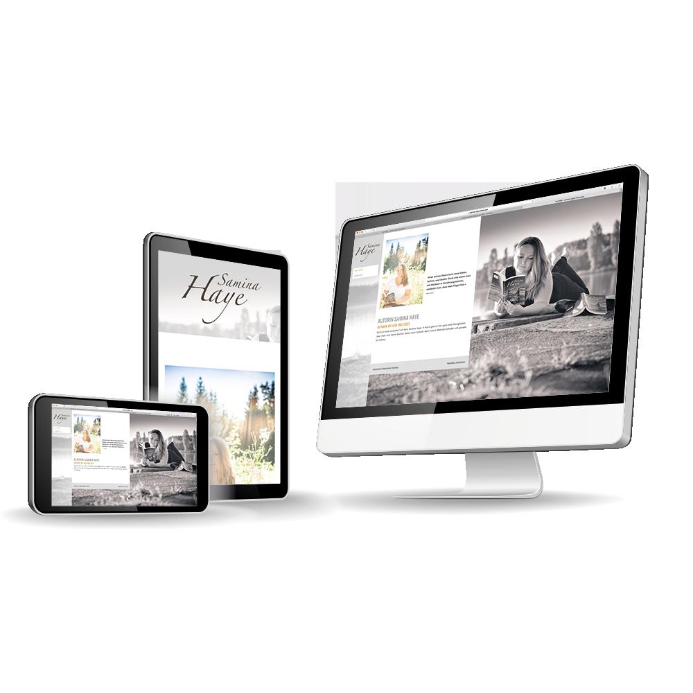 website_samina.png