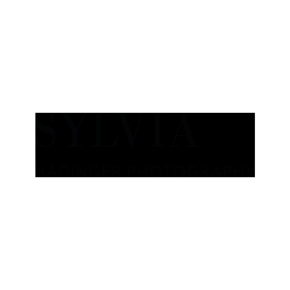 logo-sylvia.png