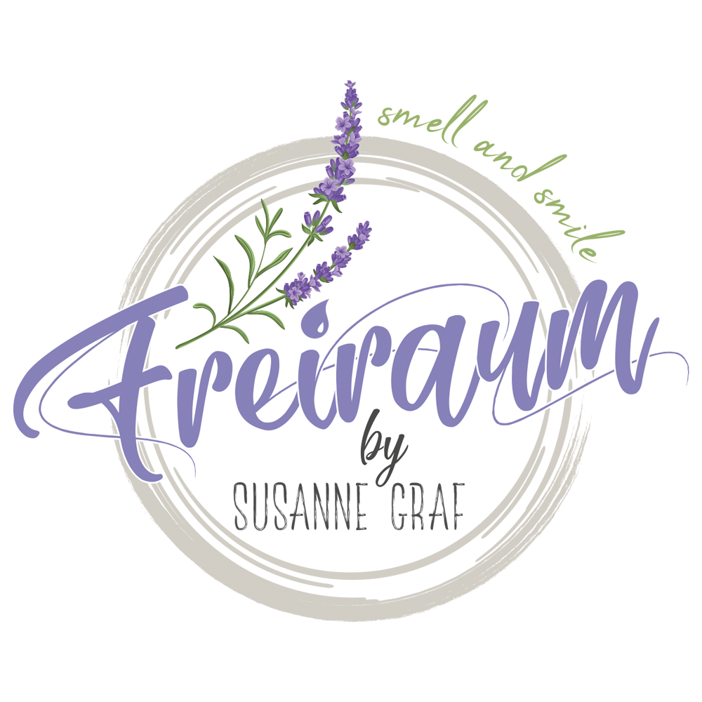 logo_freiraum.png