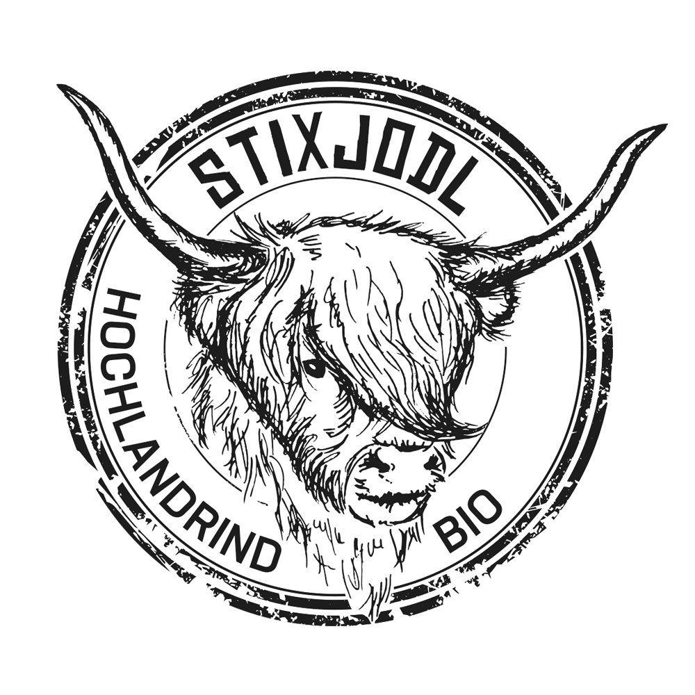 logo_stixjodl.png