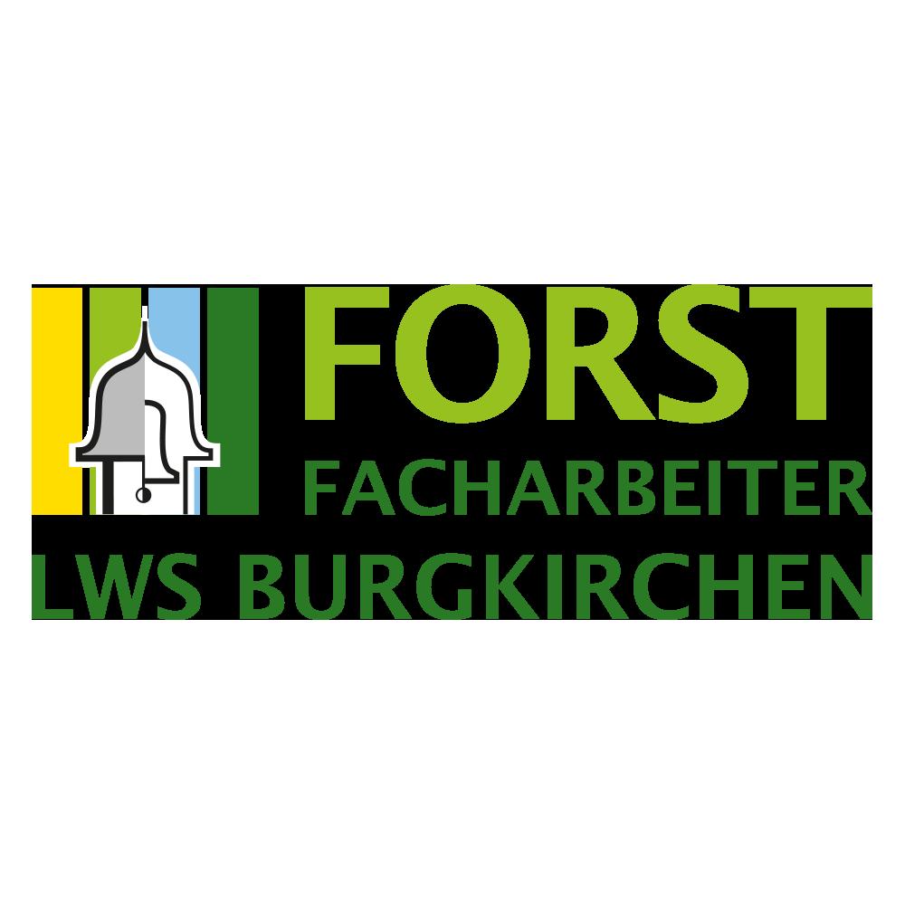 logo-lws-forst.png