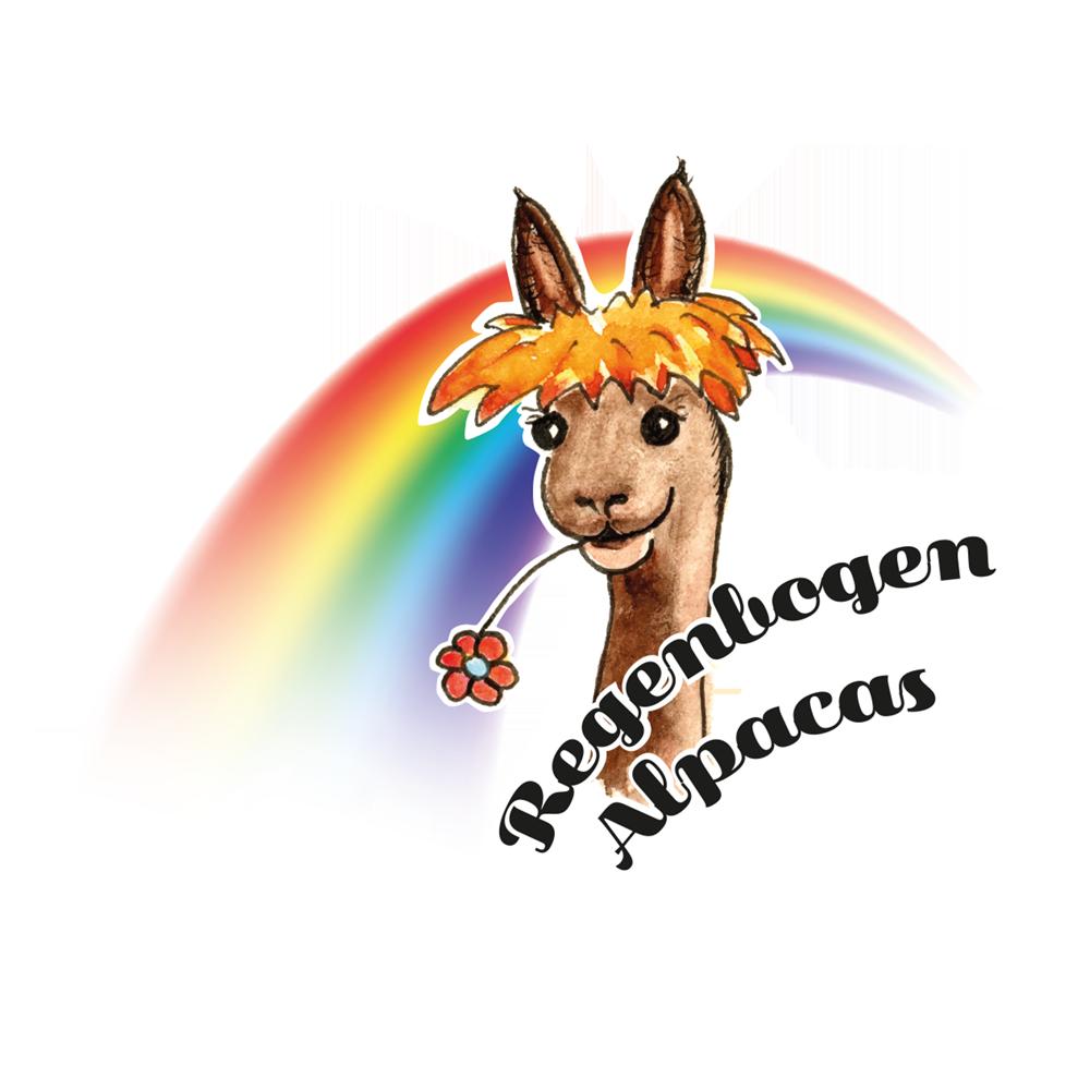 logo-alpacas.png
