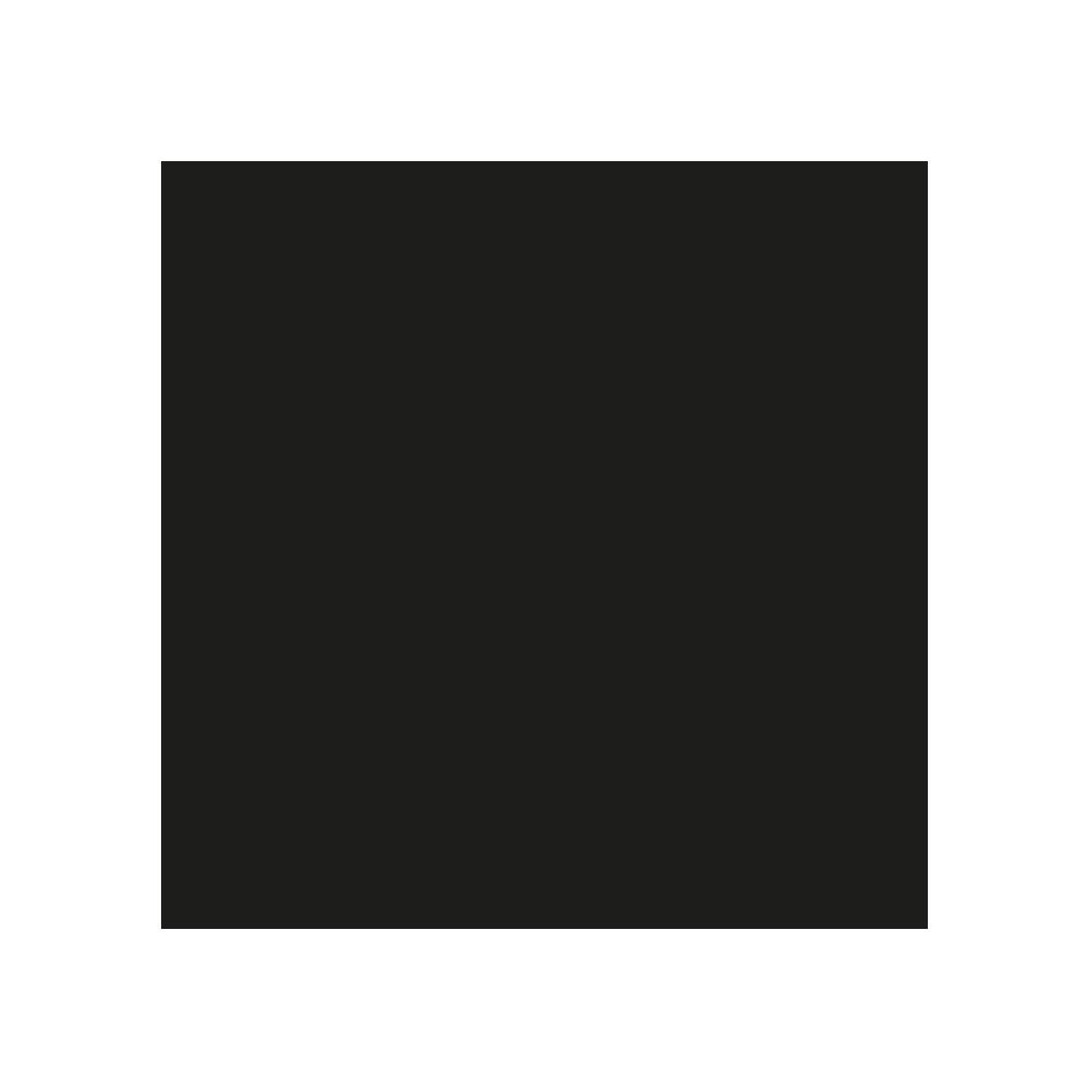 logo-leimer-manuela-neu.png
