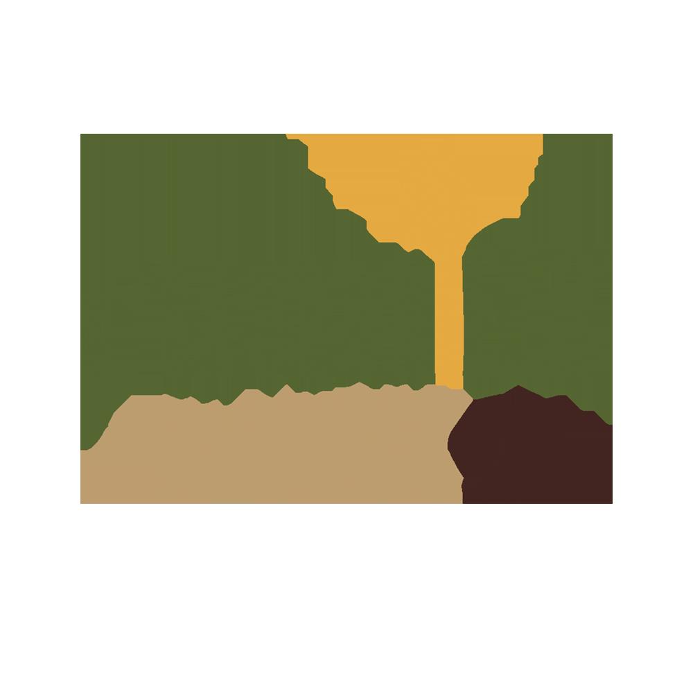 - Frische und regionale Produkte gibt es ab Juli im BAUERN ECK im LIN ECK in Höhnhart!