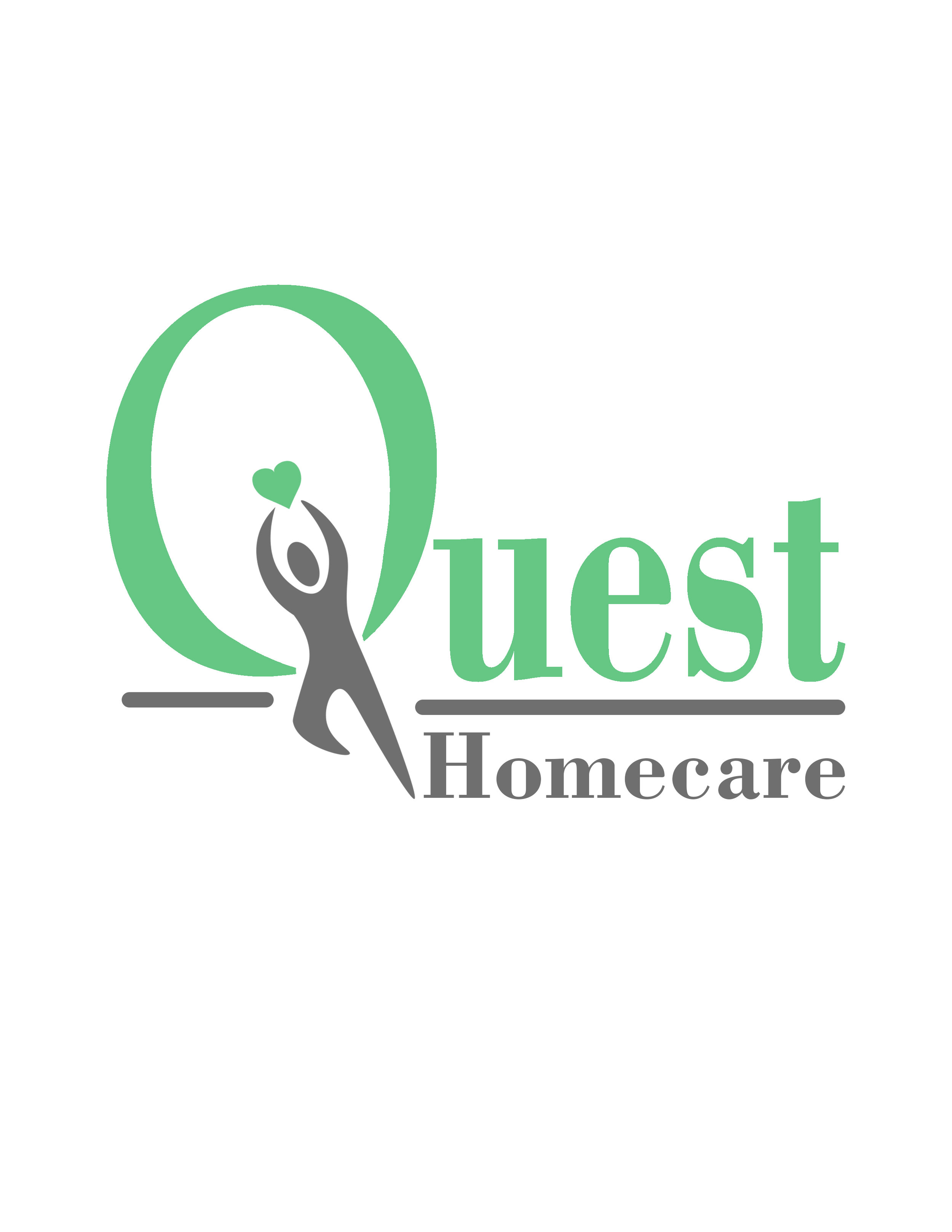 Quest1.jpg