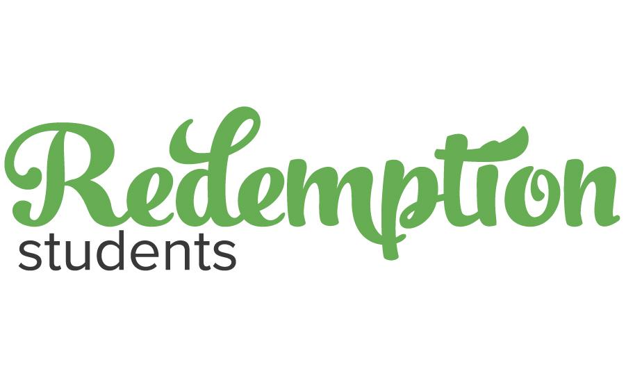 Redemption Logo-01.jpg