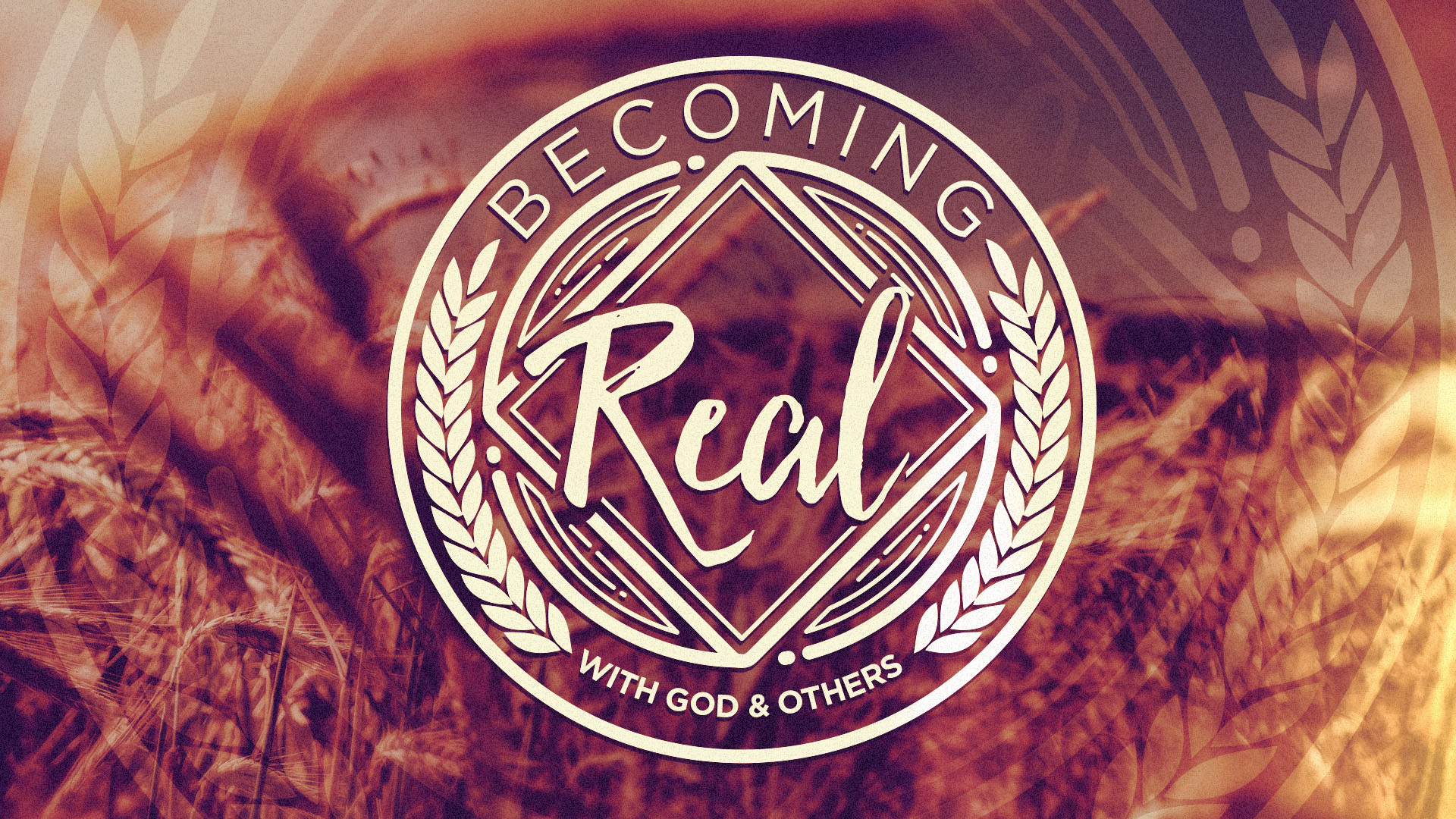 Becoming Real Slide reg.jpg