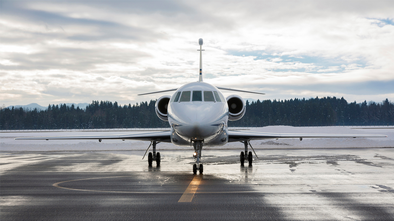 Canvas Aviation will help you buy used fractional shares or buy preowned fractional shares. Canvas also helps clients sell preowned fractional shares and sell used fractional shares. We provide our clients access to much sought after NetJets shares as well as FlexJet shares. We beat NetJets pricing every time. We beat FlexJet pricing every time.