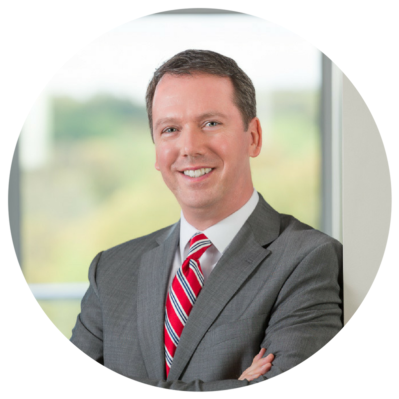 Fractional share expert. Dan is an expert in the aviation industry. He will help you buy shares and sell preowned fractional shares. We are on the side of the aircraft owner.
