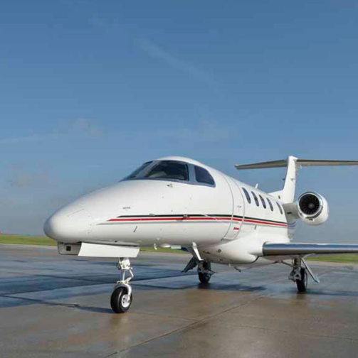 Buy Used NetJets Fractional Share or Buy Preowned NetJets Fractional Share Phenom Share Available Now for a limited Time. Preowned Phenom 300 fractional share available now. Buy a preowned fractional share from Fractrade. Buy a used fractional share from Fractrade. Why buy new when you can buy used fractional shares and use the same planes? NetJets program available at used price. Ask about our operational rates.