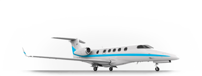 Buy Used NetJets Fractional Share or Buy Preowned NetJets Fractional Share Embraer Phenom 300 Share Available Now for a limited Time. Preowned Phenom 300 fractional share available now. Buy a preowned fractional share from Fractrade Aviation. Buy a used fractional share from Fractrade Aviation. Why buy new when you can buy used fractional shares and use the same planes? NetJets program available at used price. Ask about our operational rates. Phenom 300 sold by Fractrade.