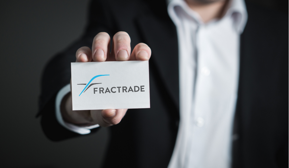 The #1 resource for fractional owners.  Fractrade is the only organization that offers owners the ability to buy and sell used fractional shares, also frequently called preowned fractional shares. It began in 2006 when we pioneered an open market for third-party fractional owners, consider it a fractional jet program. Today, we help hundreds of fractional owners transition in and out of rigid contracts. You will find highly sought after used NetJets shares and preowned FlexJet shares.  Buy used fractional shares or sell used fractional shares, also called preowned fractional shares, from top jet fractional jet programs like NetJets and FlexJet. We beat the NetJets fractional pricing and FlexJet fractional pricing every single time.