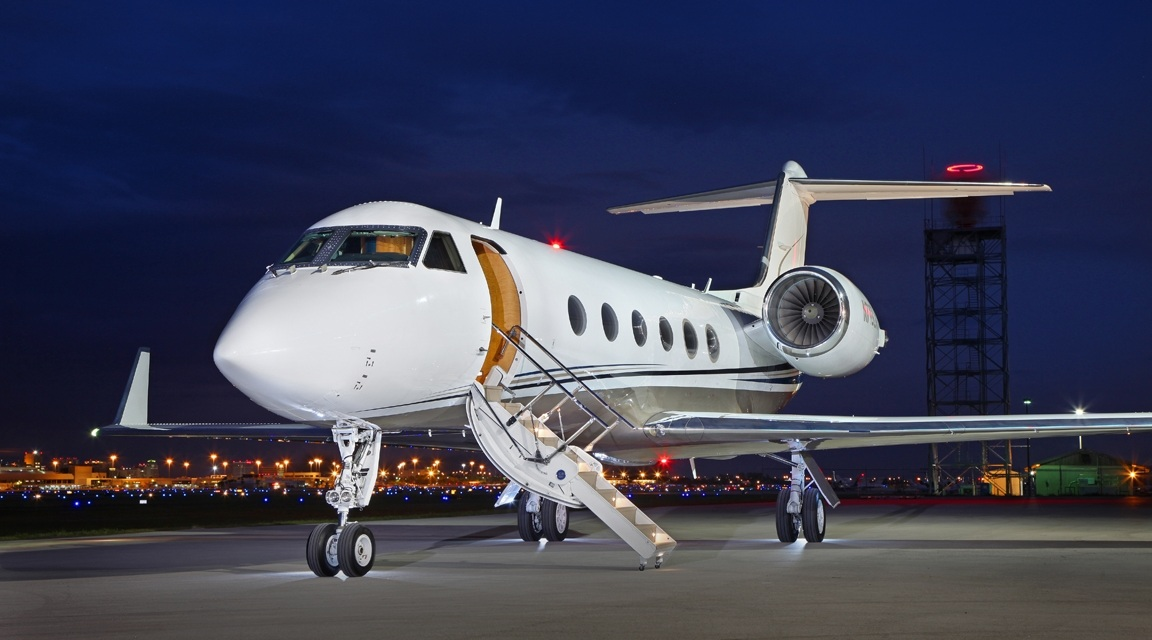 SELL MY AIRPLANE FRACTRADE - BEST IN AVIATION  How to sell my jet? How to buy a jet? Find used jets for sale. Find preowned jets for sale. Fractrade can help you buy used jets. Or buy preowned jets. How much is my jet worth? What is my aircraft value? What is my plane work? Learn more about jet acquisition and jet brokerage.