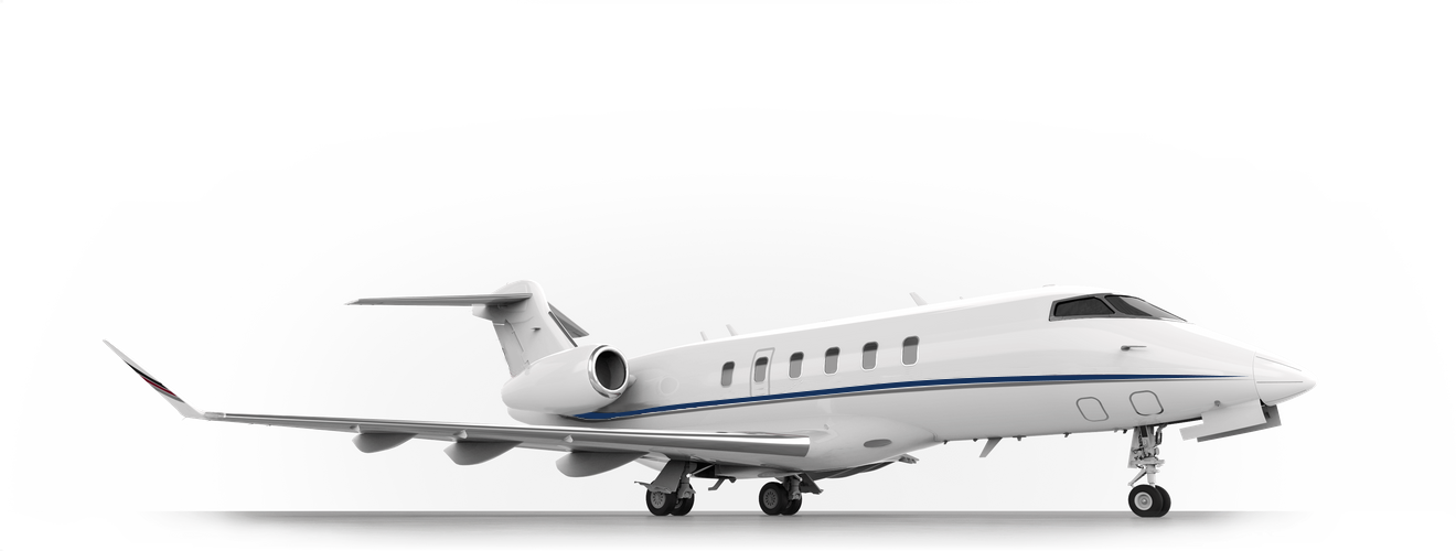 Buy Used NetJets Fractional Share or Buy Preowned NetJets Fractional Share Phenom Share Available Now for a limited Time. Preowned Challenger 650 fractional share available now. Buy a preowned fractional share from Fractrade. Buy a used fractional share from Fractrade. Why buy new when you can buy used fractional shares and use the same planes? NetJets program available at used price. Ask about your operational rates. NetJet shares and Flexjet shares.