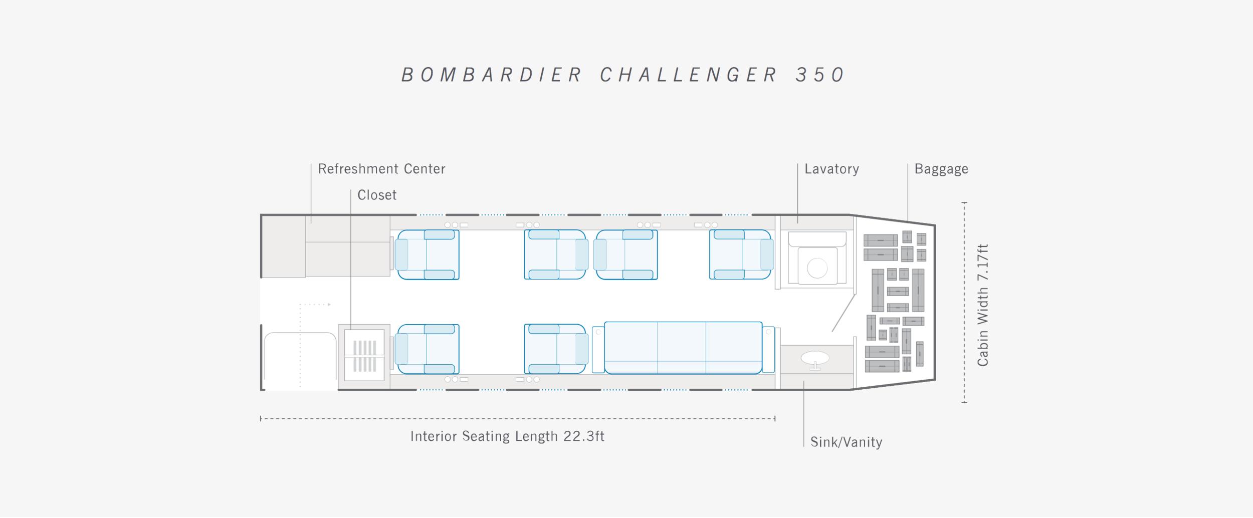 Challenger 350_floor plan.png