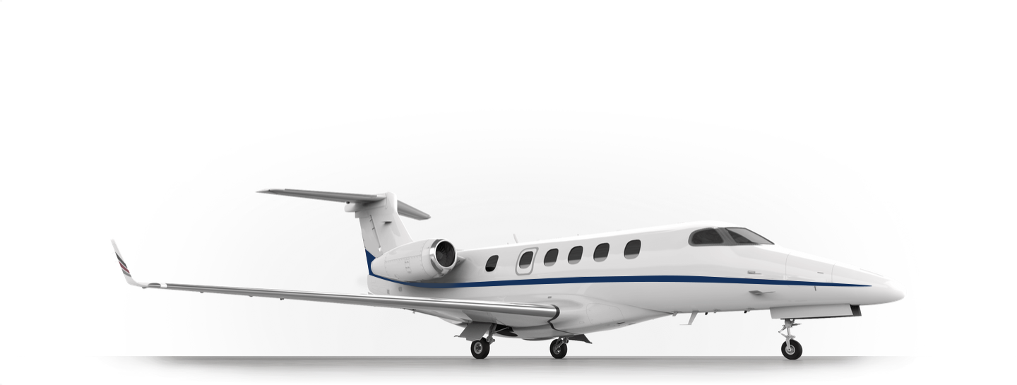 Buy Used NetJets Fractional Share or Buy Preowned NetJets Fractional Share Phenom Share Available Now for a limited Time. Preowned Phenom 300 fractional share available now. Buy a preowned fractional share from Fractrade. Buy a used fractional share from Fractrade. Why buy new when you can buy used fractional shares and use the same planes? NetJets program available at used price. Ask about our operational rates. NetJet shares and Flexjet shares.