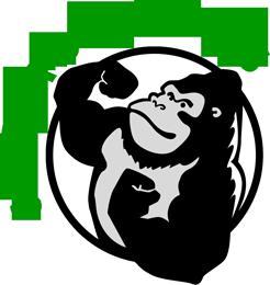 gorilla_dumpsters_logo.png