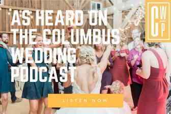 vividvibes_columbusweddingpodcast.jpg