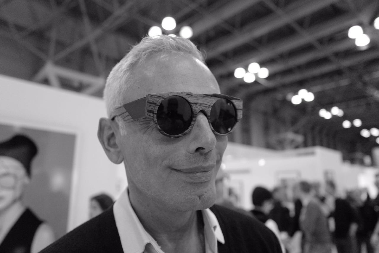 chad-murawczyk-min-new-york-eyewear-onsen-3