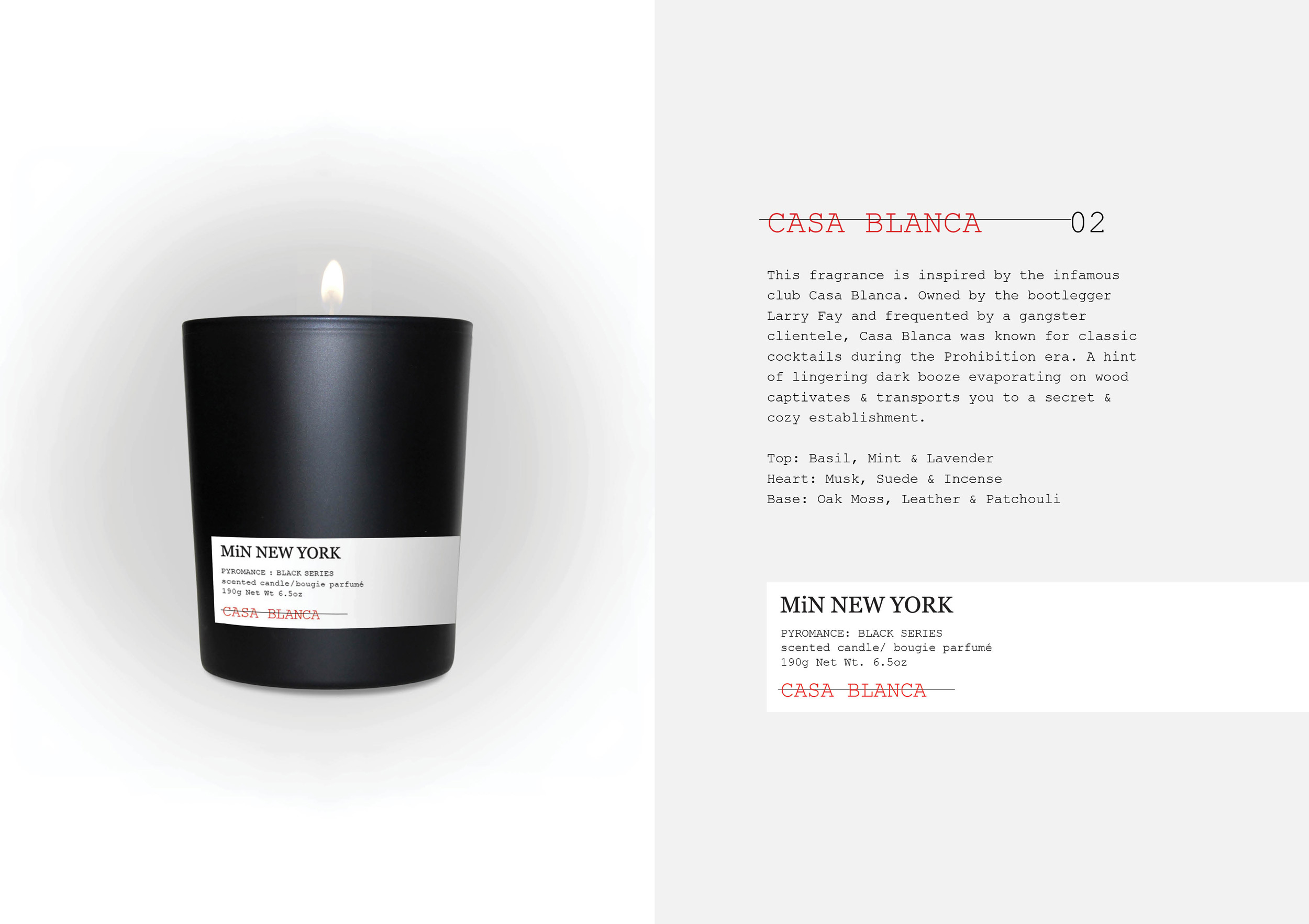 chad murawczyk MiN New York Pyromance black series casa blanca.jpg