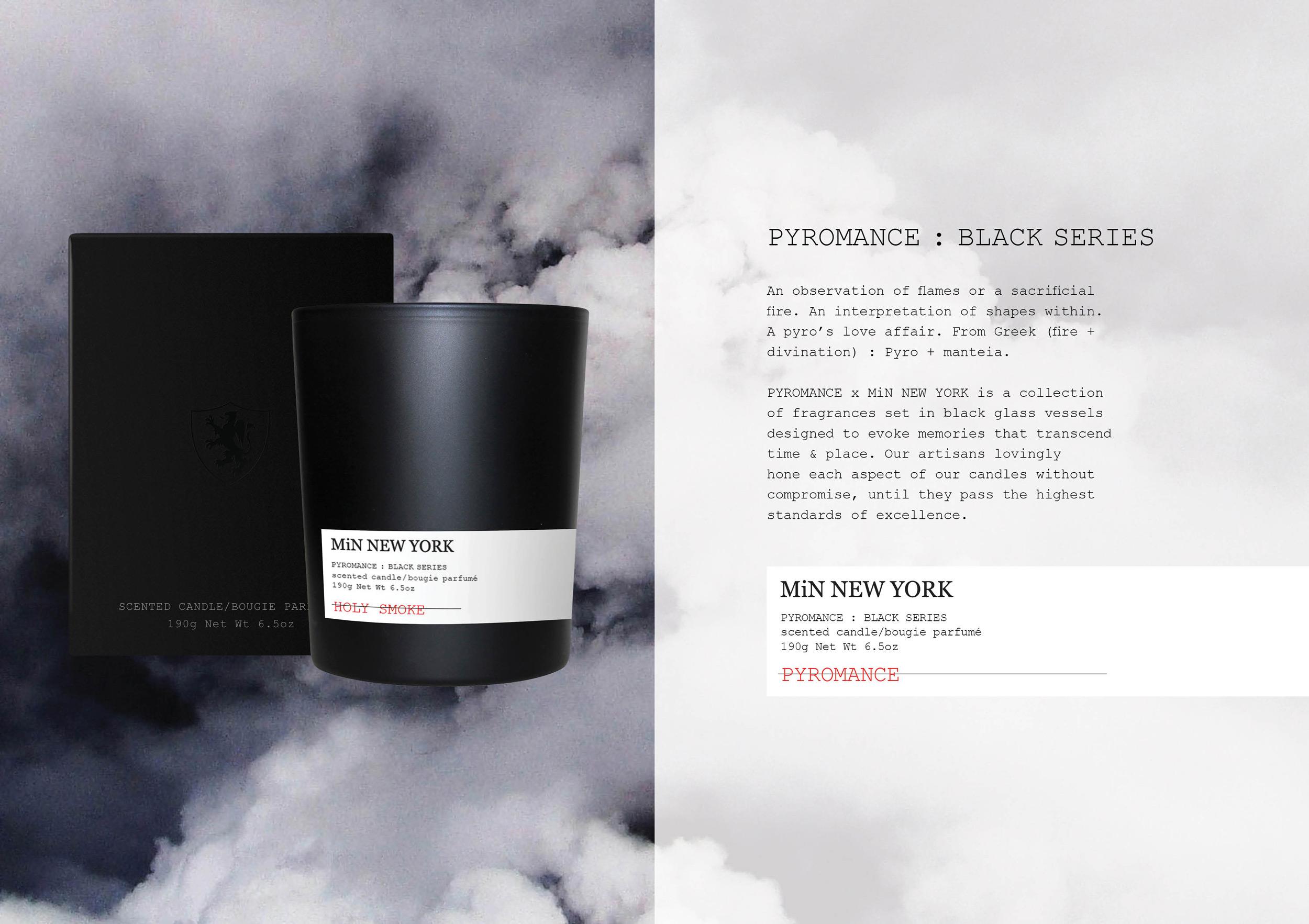 chad murawczyk MiN New York Pyromance black series.jpg