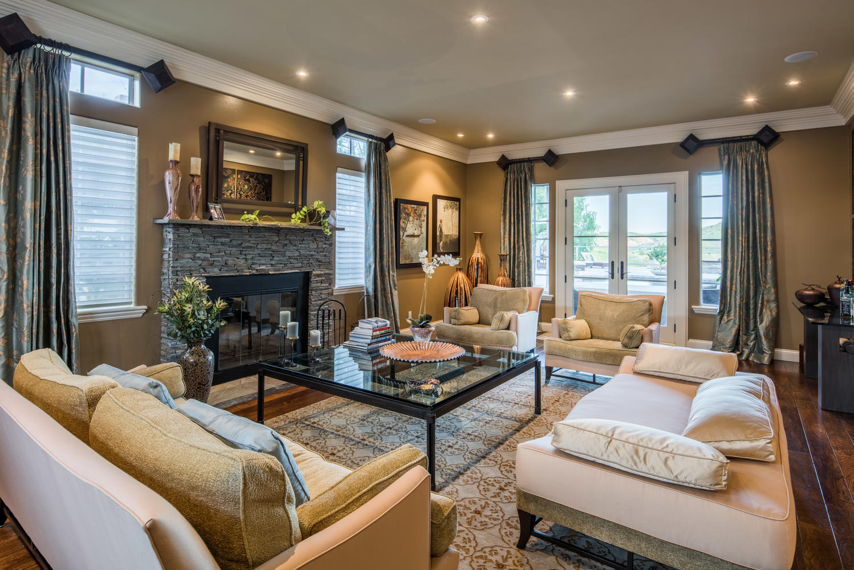 3816 Marks Rd Agoura Hills CA-large-015-48-Living Room-1499x1000-72dpi.jpg