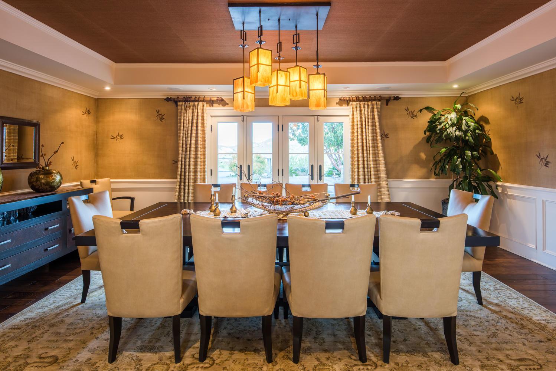 3816 Marks Rd Agoura Hills CA-large-016-18-Dining Room-1499x1000-72dpi.jpg