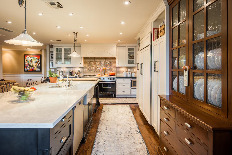 3816 Marks Rd Agoura Hills CA-large-018-10-Kitchen-1499x1000-72dpi.jpg