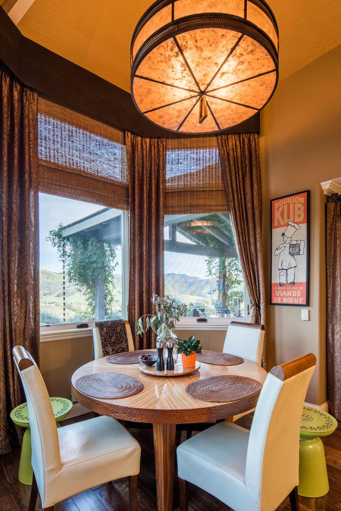 3816 Marks Rd Agoura Hills CA-large-021-13-Breakfast Area-668x1000-72dpi.jpg