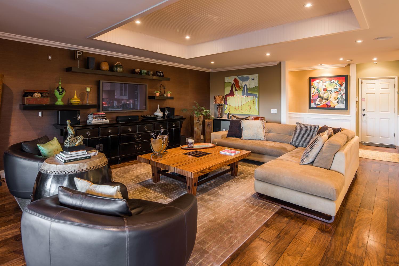 3816 Marks Rd Agoura Hills CA-large-022-31-Family Room-1499x1000-72dpi.jpg