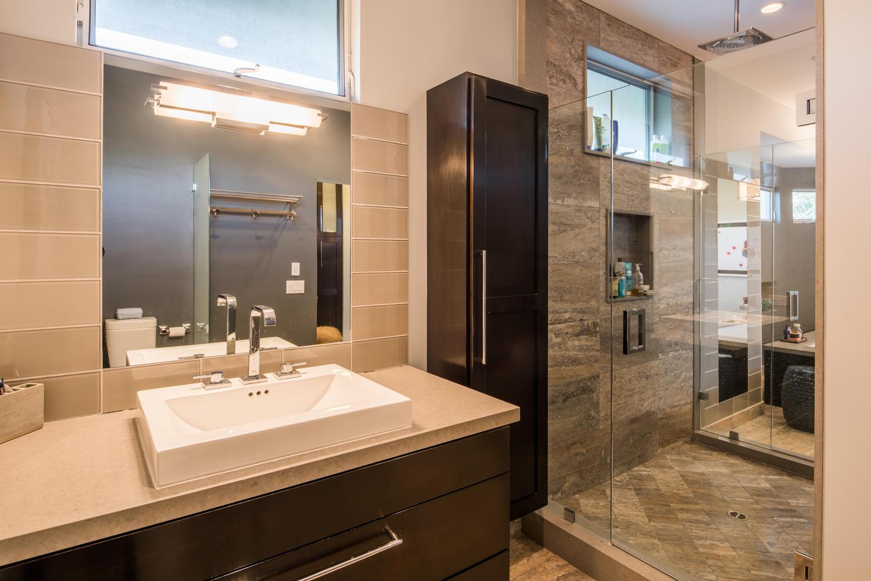 3816 Marks Rd Agoura Hills CA-large-041-38-Master Bath-1499x1000-72dpi.jpg