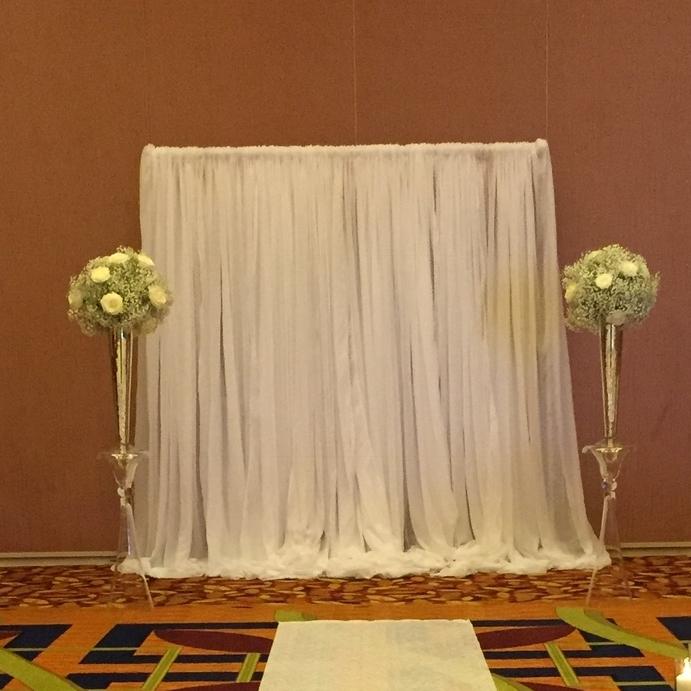 JW-wedding-backdrop.jpg