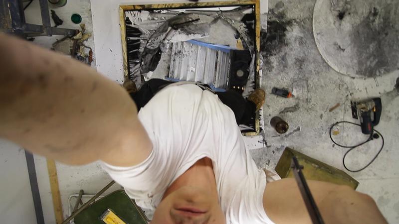 Larson-Chris-Heavy-Rotation-Video-2011.jpg