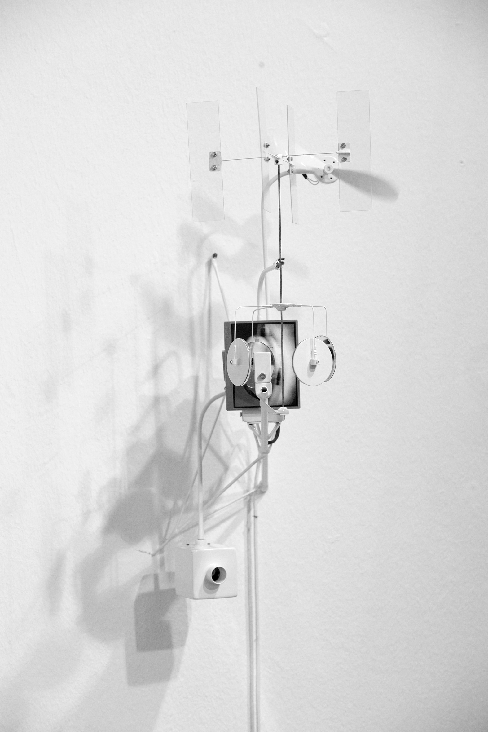 Schuelke-Bjoern-Vision-Machine-7-2016-web.jpg