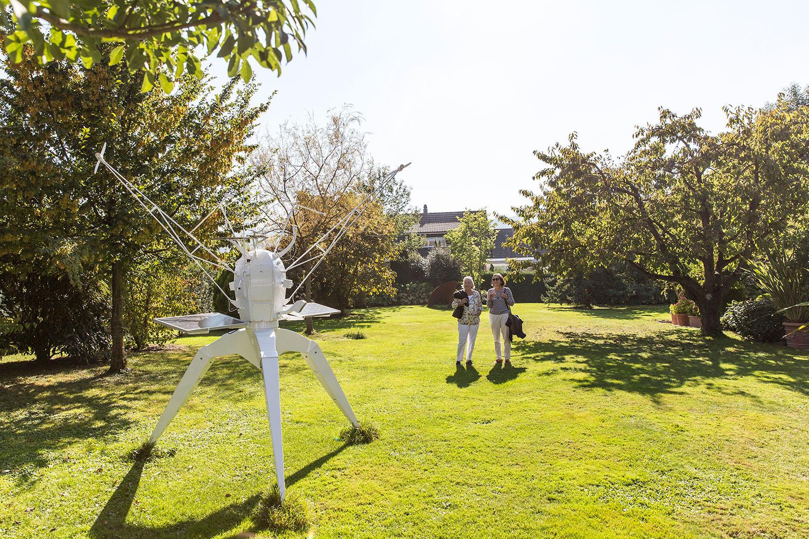 Skulpturengarte-The-View-Schreinerei.jpg