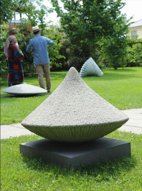 skulpturengarten-the-view-schreinerei-2.jpg
