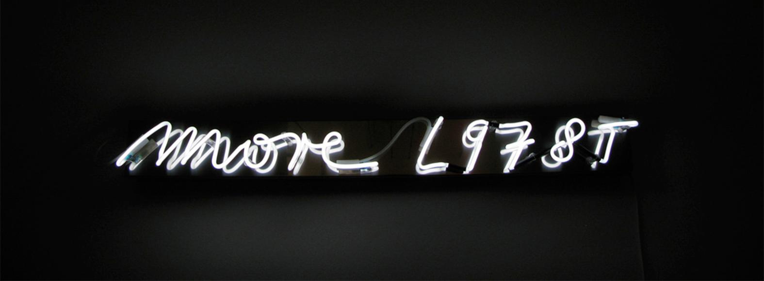 Kowanz-Brigitte-More-Light-2007-1-web.jpg