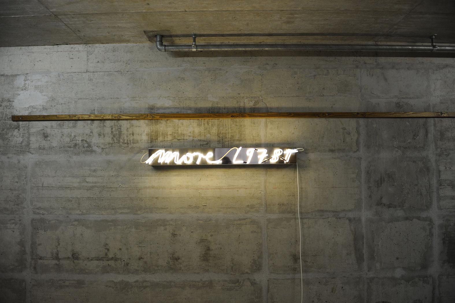 Kowanz-Brigitte-More-Light-2007-2-web.jpg