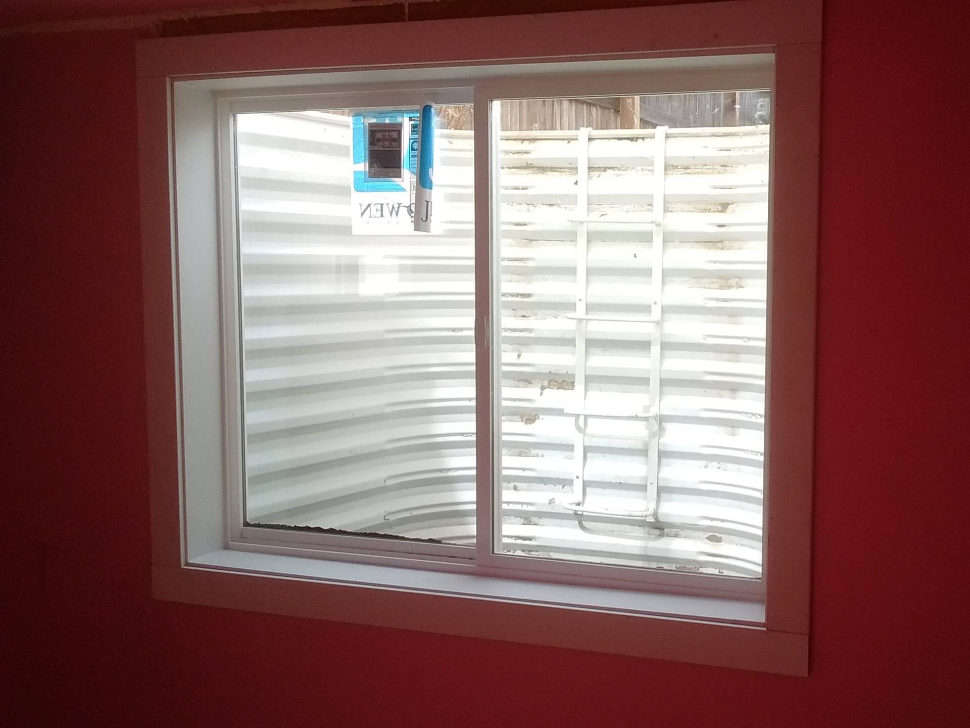 10 after new basement window installed copy.jpg