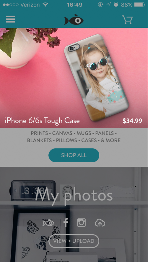USM-12065_mobile_store_primary_img_iphone6_tough_case_20170327.png