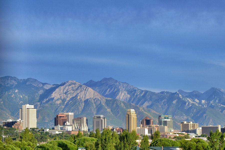 Domestic Violence Defense Attorney in Salt Lake City Utah