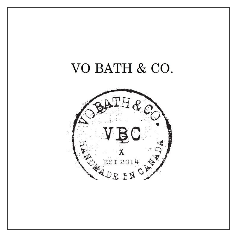 1_vo-bath&co.png