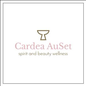 1_cardea_AuSet.png