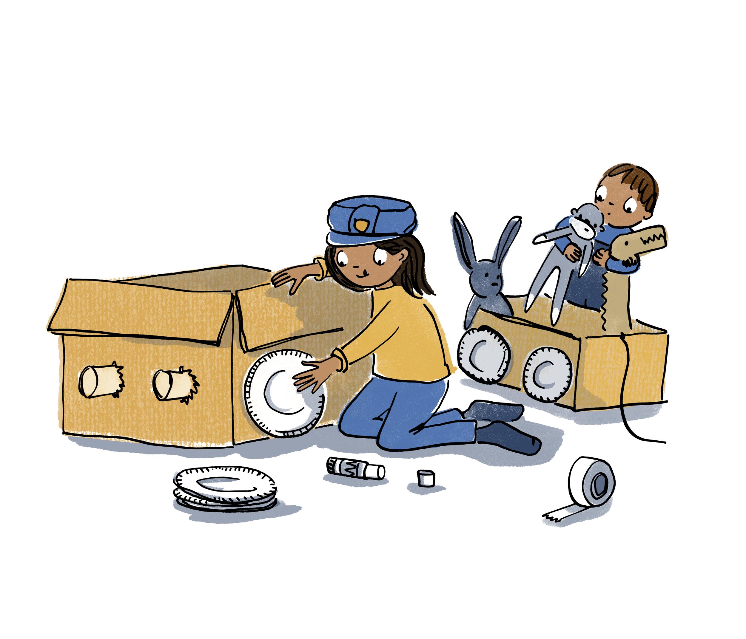 box-train-build2.png