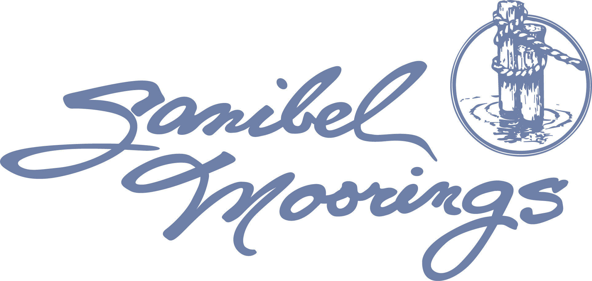 Sanibel Moorings logo - one color.jpg