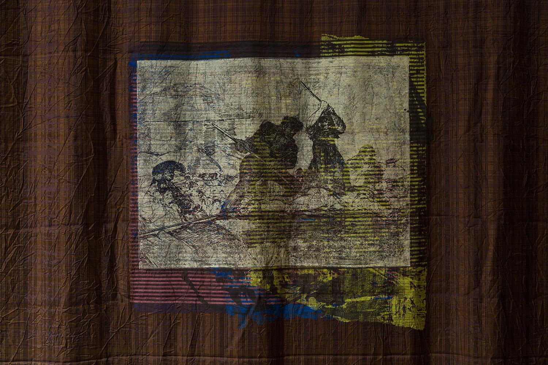 20_Goya05_GLHw.jpg
