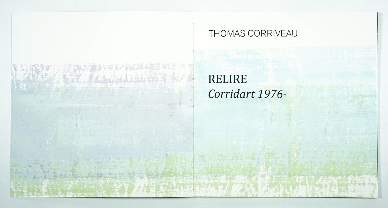 06_RelireCorridart02_TCw.jpg