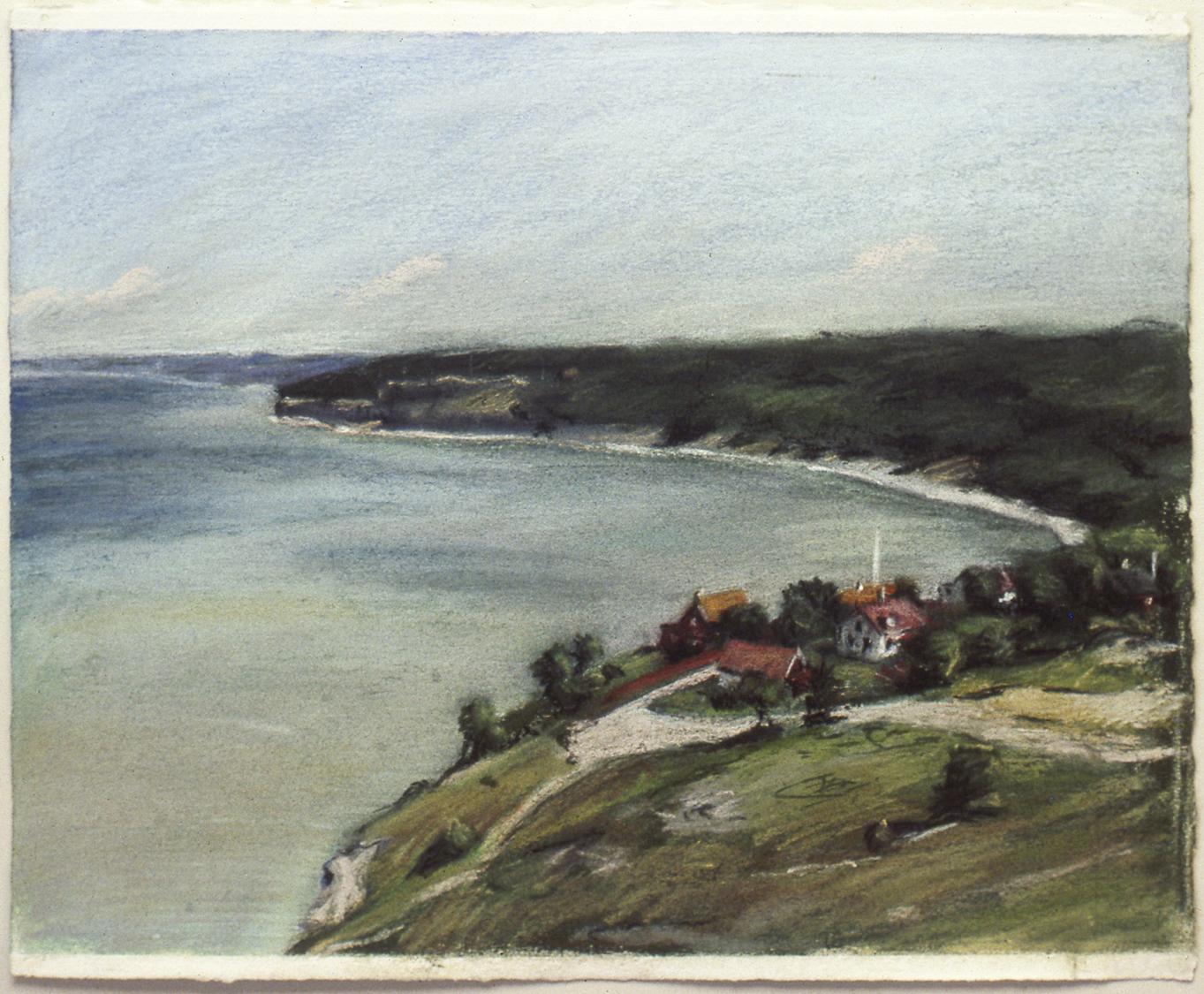 Baie, 1981