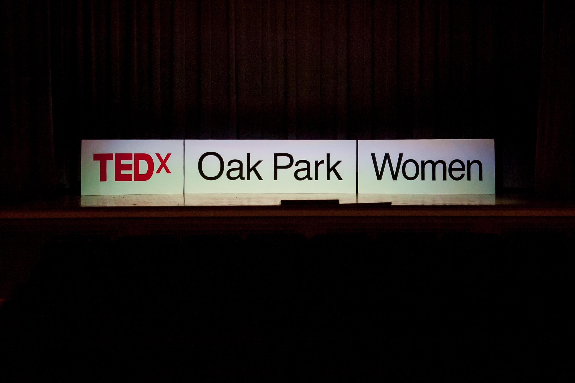 30617 TEDx OP Women 2017  001.jpg
