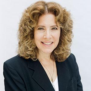 Susan-Adler-300x300.jpg